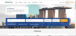 وظائف خالية في سنغافورة 2