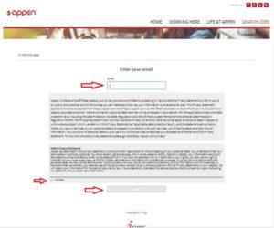 خلاصة خبرتي من العمل في Appen - كيك كارير