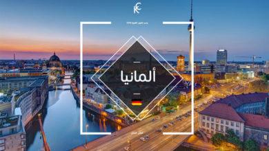 Photo of تعرف على جديد قانون الهجرة الى ألمانيا 2020 وفرص العمل بها
