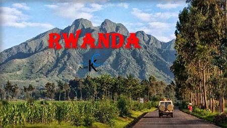 فرص-العمل-والاستثمار-في-رواندا