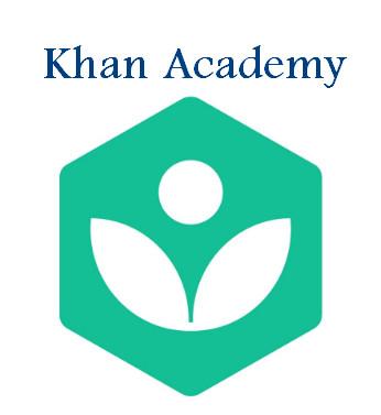 مواقع التعليم عن بُعد - أكاديمية خان