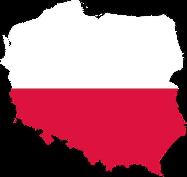 فرص العمل والاستثمار في بولندا